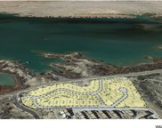 1650 Sailing Hawk Dr 146, Lake Havasu City image