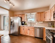 10738 Birch Court, Thornton image