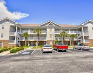 6015 Catalina Drive Unit 532, North Myrtle Beach image