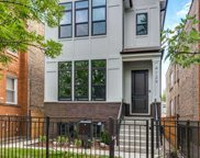 4129 North Troy Street, Chicago image