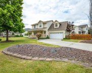 2208 Lilac, Cheney image