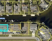 1315 SW 47th TER Unit 3, Cape Coral image