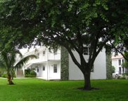 1733 Third Avenue Avenue N Unit #20, Lake Worth image