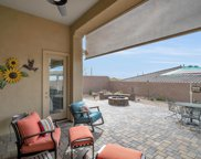 7335 W Secret Bluff, Marana image