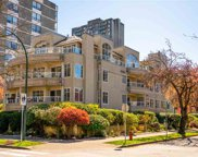 950 Bidwell Street Unit 202, Vancouver image