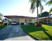 6616 Bowdoin Place Unit 32, Bradenton image