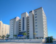 4619 S Ocean Blvd Unit 204, North Myrtle Beach image