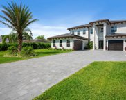 12861 Inshore Drive, West Palm Beach image