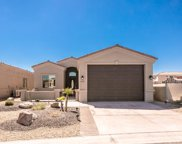 630 Veneto Loop, Lake Havasu City image