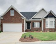 402 Chestnut Woods Court, Greer image