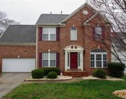 5006  Fountainbrook Drive, Indian Trail image