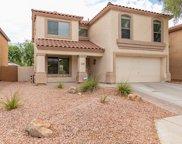 2439 W Via Dona Road, Phoenix image