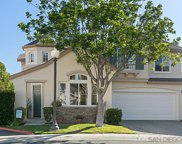2766 West Canyon Ave, Serra Mesa image