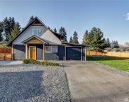 7215 163rd St, Puyallup image