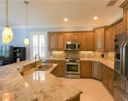 2351 Butterfly Palm Dr, Naples image