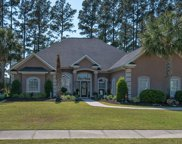 7021 Woodsong Drive, Myrtle Beach image