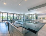20 Isle Of Venice Unit 301, Fort Lauderdale image