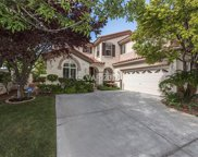 286 QUEEN CREEK Circle, Henderson image