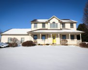 1817 S Meadow Drive, Warsaw image