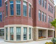 300 Columbus  Avenue Unit #3E, Tuckahoe image