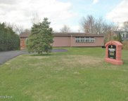 6703 Outer Rd, Louisville image