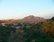 493 W Mcdowell Boulevard Unit #-, Apache Junction image