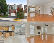 3703 RENOIR TERRACE, Chantilly image