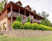 321 River Trace Rd, Dover image