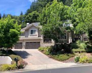 316 Silverwood Dr, Scotts Valley image