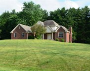 125 Chalet  Drive, Mooresville image