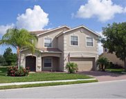 2101 Cape Heather CIR, Cape Coral image