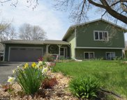 12894 90th Place N, Maple Grove image