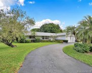 10291 Nw 39th Ct, Coral Springs image