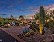 8400 E Dixileta Drive Unit #182, Scottsdale image