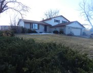 1406 South Routt Way, Lakewood image