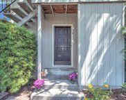 915 Apricot Ave J, Campbell image