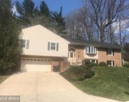 11504 DUNDEE DRIVE, Bowie image