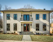 2105 Berkshire Lane, Greensboro image
