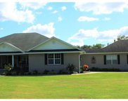 2580 W Socrum Loop Road, Lakeland image