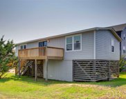 25213 Sea Isle Hills Drive, Waves image