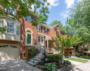 1404 PARK GARDEN LANE, Reston image