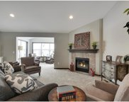 9124 Compass Pointe Road, Woodbury image
