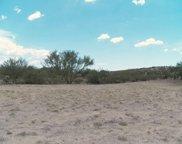 1652 W Twin Buttes, Sahuarita image