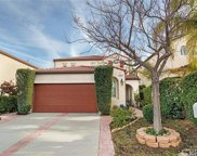 27660 Redwood Way, Castaic image