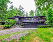 30121 1st Ave S, Federal Way image