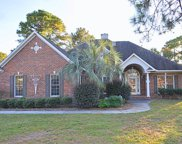 8216 Forest Lake Drive, Conway image