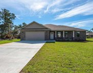 4858 Whitewood Rd, Gulf Breeze image