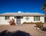 4831 E Hampton, Tucson image