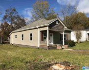 405 26th St, Pell City image