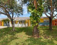 206 Terry, Indian Harbour Beach image